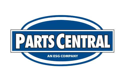 Garbage Truck Parts by Parts Central